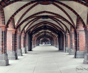 Berlin w jeden dzień – najciekawsze atrakcje i miejsca w Berlinie