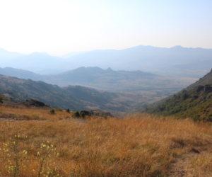 Przecież nikt tam nie jeździ! – Dlaczego mimo to warto odwiedzić Macedonię