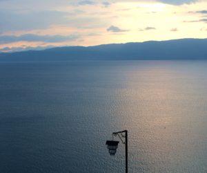 Dzień 4 – 7 w Macedonii – miasto Ochryda i okolice