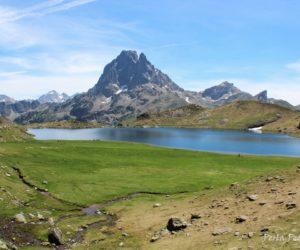 Pireneje francuskie i Park Narodowy Pirenejów – jak zorganizować wyjazd