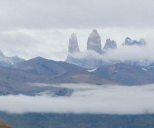 Patagonia w pigułce – jak zorganizować wyjazd