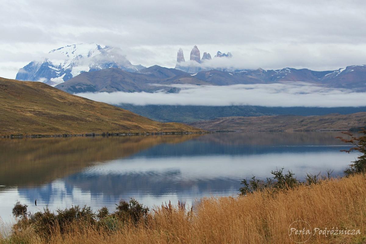 patagonia_torres_del-paine